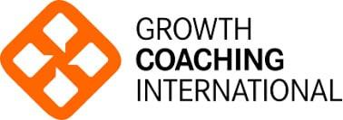 Corporate-logo3